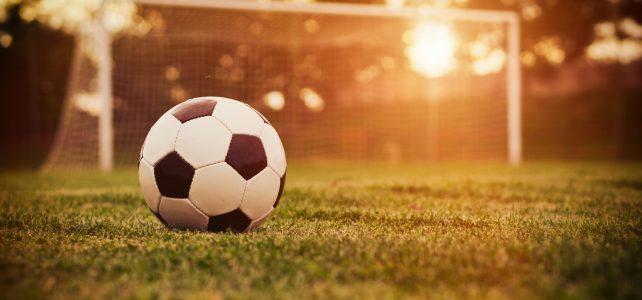 Новости отделения «Футбол»