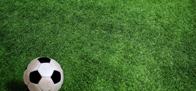 Новости футбола